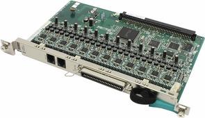 Panasonic KX-TDA6178XJ