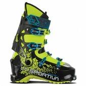 Ботинки La Sportiva ски-тур LaSportiva Spectre 2.0
