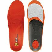 Стельки Sidas Винтер 3 feet стандартный свод стопы XS