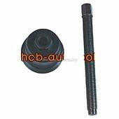 Съемник для осей BPW 12T (M135xP2.0) HCB (hcb-A1066-3-1)