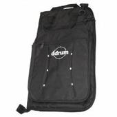 DDRUM ZPSB - сумка для барабанных палочек Professional