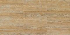 Виниловый пол (влагостойкий замковый ламинат) Wicanders Hydrocork Arcadian Soya Pine