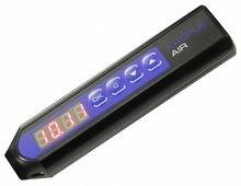 AIR портативный ЭМА-толщиномер ( Базовый комплект со Свидетельством о Поверке)