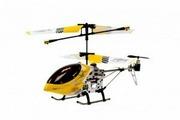 Радиоуправляемый вертолет Gyro JiaYuan Whirly Bird 1687A-2