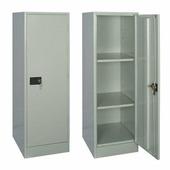 Металлические шкафы для хранения документов ШАМ-12-1320 пакс