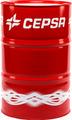 Индустриальное масло Cepsa Troncoil Gas JGC 40 / 531641300