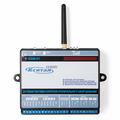 Сигнализация Кситал GSM-8T