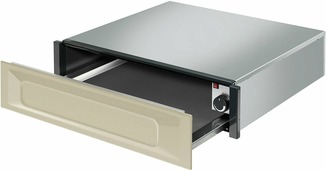 Подогреватель посуды SMEG CTP9015P