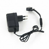 CS Toys Зарядное устройство 3.2V 1000mAh