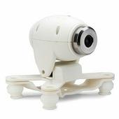Камера 1080P HD для квадрокоптера Wltoys V303