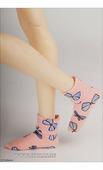 Носки Dollmore