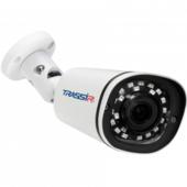Сетевая IP-камера TRASSIR TR-D2121IR3