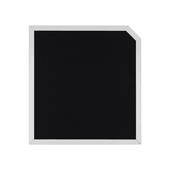 Фильтр угольный CF 120