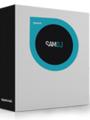 Spacial Audio Solutions SAM DJ
