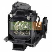 610 351 3744/POA-LMP143(OBH) лампа для проектора Sanyo DWL2500/PDG-DXL2000/PDG-DWL2500/DXL2000