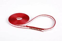 Петля Edelweiss Sling 10 мм х 240 см красный 240CM