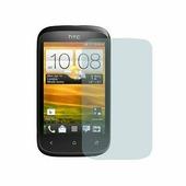 Защитная пленка HTC
