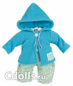 Комплект одежды Petitcollin