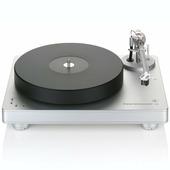 Проигрыватель виниловых дисков Clearaudio Performance DC