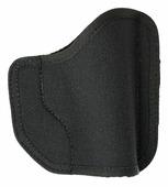 Кобура-вкладыш для револьвера Гроза Р-02С (модель №23) (Расположение: Правша)