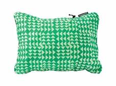 Подушка Therm-a-Rest Compressible Pillow Medium светло-зеленый M(36Х46СМ)
