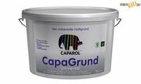 Грунт краска Капарол Капагрунт, 10 л, Capagrund Universal, шт.
