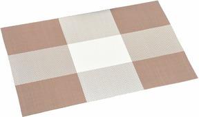 Подставка под горячее Kesper, 7756-3, бежевый, 43 х 29 см