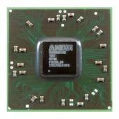 южный мост AMD SB700, 218S7EBLA12FG