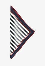 Шейный платок MANGO