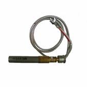 Термогенератор Q313A 1022B для Thermona 40435
