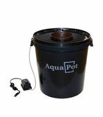 Гидропонная установка AquaPot