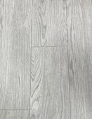Ламинат Kastamonu Art Floor Орех Американский Белый 519