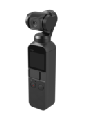 Стабилизатор с камерой DJI Osmo Pocket