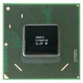 хаб Intel SLJ8F, BD82HM75