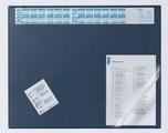 Нескользящее настольное покрытие Durable 7204-07, 65*52 см