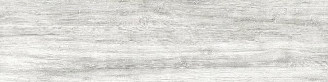 Beryoza Ceramica Вяз GP серый 600x150