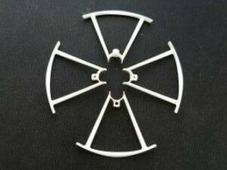 Syma Защита пропеллеров для X20