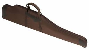 Кейс с увеличенной оптикой 135 см (Цвет: Коричневый)