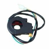 Пульт для электростартера ATV Motocross