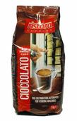 Горячий шоколад Ristora DABB, 1 кг