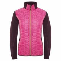 Куртка Elevenate W Fusion женская