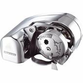 Брашпиль с автоматическим свободным ходом Lewmar Pro Fish 1000 FF 12 В 8 мм