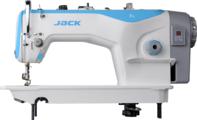Промышленная швейная машина Jack JK-F4 H