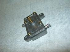 насос топливный Рысь 440-1100020