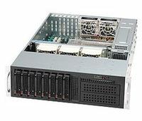 Серверный корпус SuperMicro (CSE-835TQ-R800B)