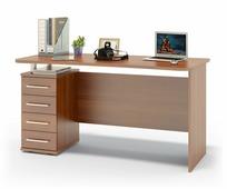 Компьютерный стол СОКОЛ КСТ-105
