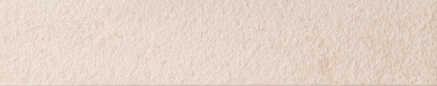 Плитка из керамогранита VENATTO Плинтус Texture Rodapie Recto Grain Arena 8×40