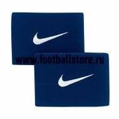 Повязка для фиксации щитка Nike SE0047-401