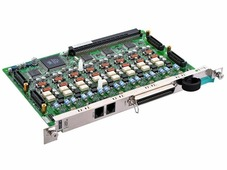 Panasonic KX-TDA0181X (LCOT16)