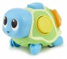 Little tikes Игрушка развивающая Черепаха - сортер